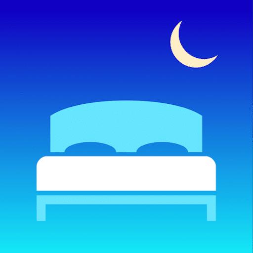 SleepTracker gestion du sommeil