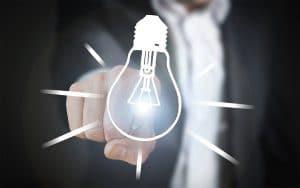 Solution face à une consommation énergétique importante