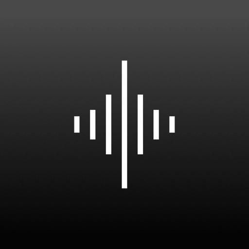 Soundbrenner enregistrer votre propre musique