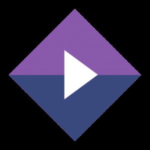 Stremio est un outil de streaming vidéo