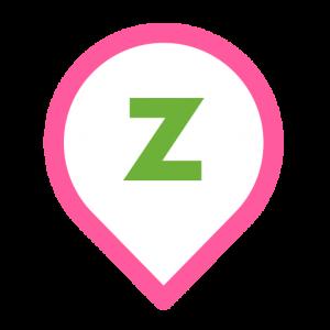 Zenpark place de parking gratuit