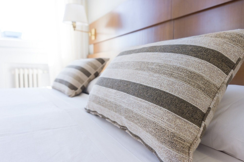applications gratuites enregistrement et analyse de sommeil