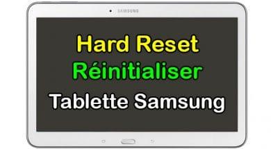 comment réinitialiser une tablette samsung comment réinitialiser tablette samsung comment formater une tablette samsung hard reset tablette samsung remettre à zéro une tablette