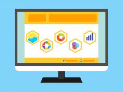 créer des infographies en ligne