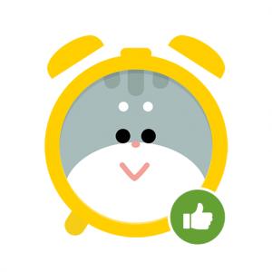 AlarmMon application réveil gratuite