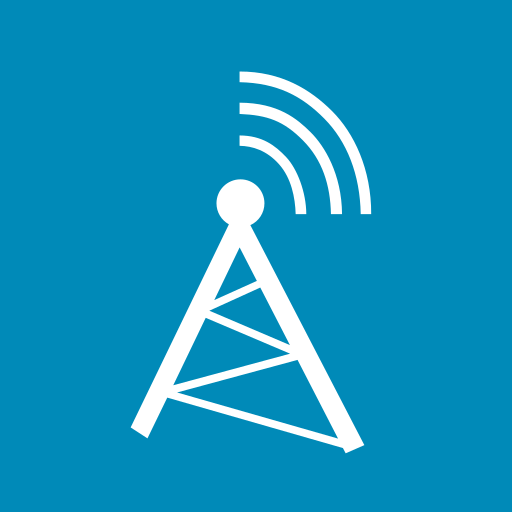 AntennaPod podcast gratuit
