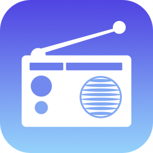 Application iOS Radio FM