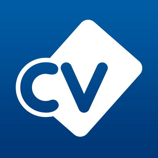 CV Library recherche emploi