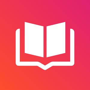 Eboox lecteur de livre audio gratuit