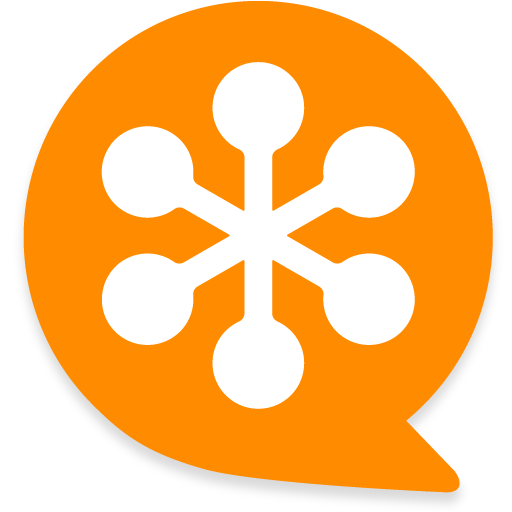GoToMeeting web conférence visioconférence