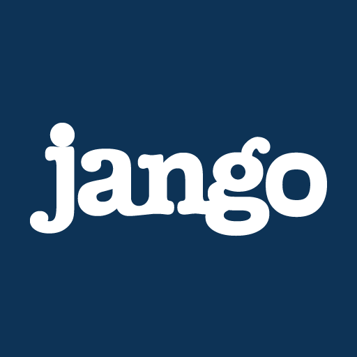 Jango Radio Mobile meilleur application radio android gratuite