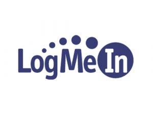 LogMeIn logiciel pour contrôler un pc a distance