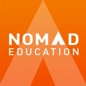 Nomad Education Bac