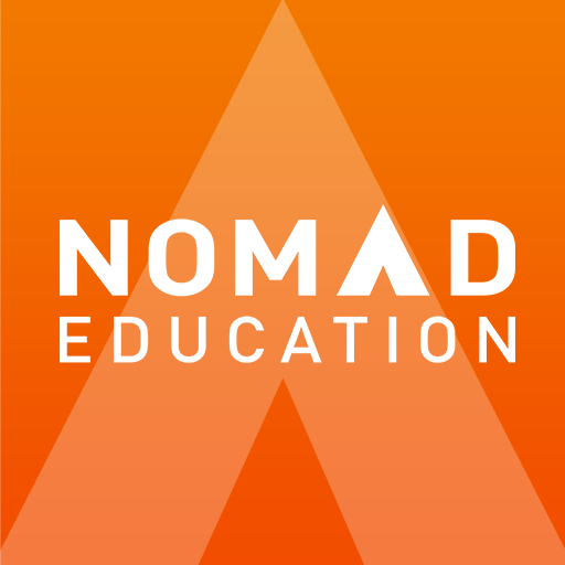Nomad Education Bac