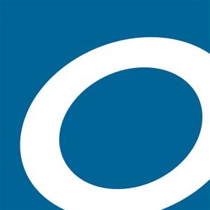 OverDrive applications livres Audio