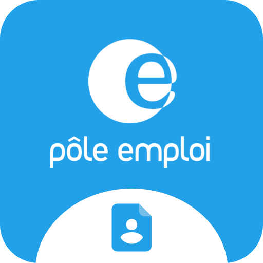 Pôle emploi application job rapide
