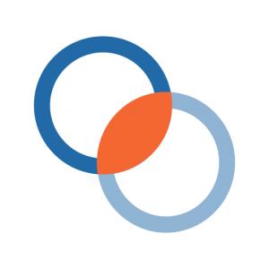 Shapr application emploi en ligne