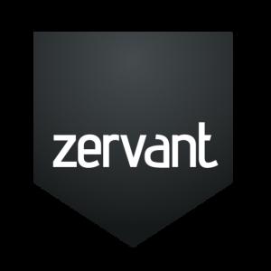 Zervant meilleur logiciel de facturation gratuit