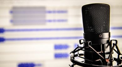 applications podcasts gratuits