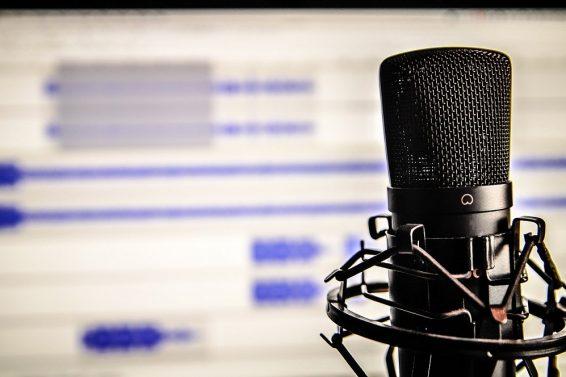 applications podcasts gratuits