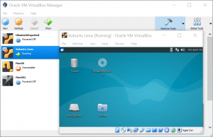 meilleurs logiciels de virtualisation