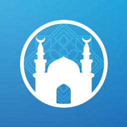 Athan Pro application prière islam