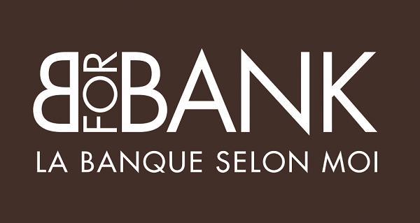 Bforbank meilleure banque en ligne