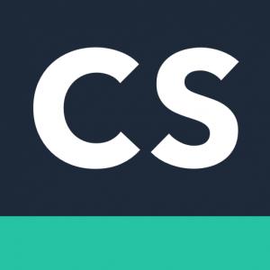 CamScanner télécharger application pdf