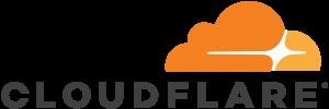 Cloudflare serveur DNS gratuit