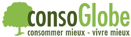 Consoglobe meilleur site de don