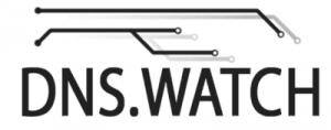 DNS.Watch meilleur DNS