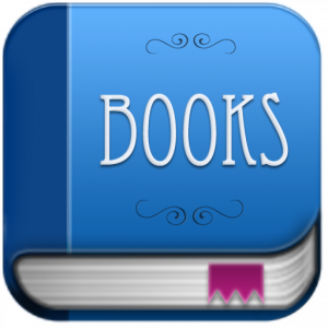 EBook and PDF Reader Android