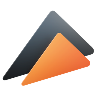 Elmedia Player lecteurs vidéos