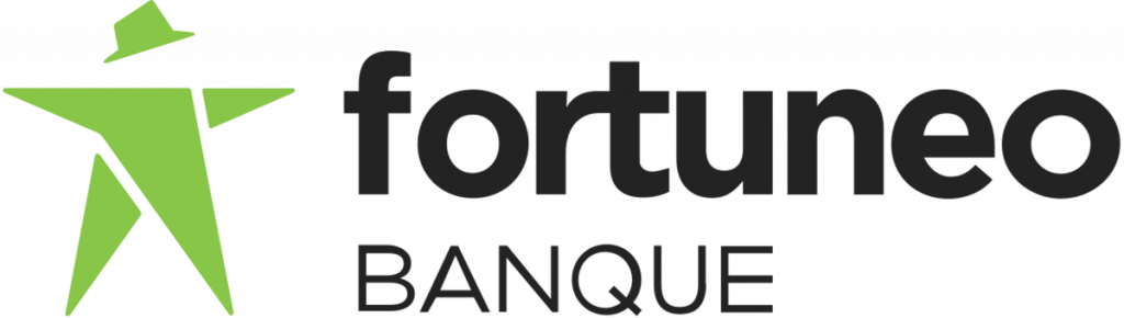 Fortuneo nouvelles banques en ligne