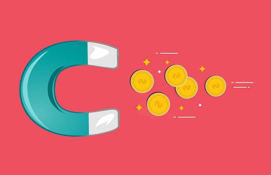 Gagner de l'argent en ligne les meilleures idées qui payent sur internet