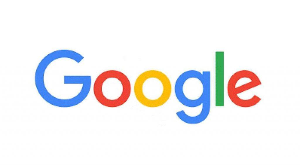 Google recherche emploi