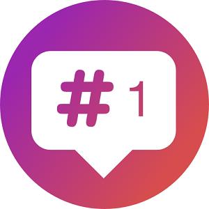 Hashtagify gérer médias sociaux