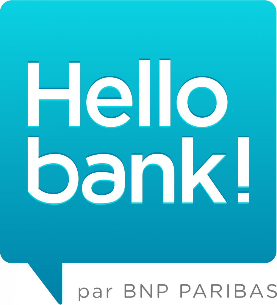 Hello Bank banques en ligne
