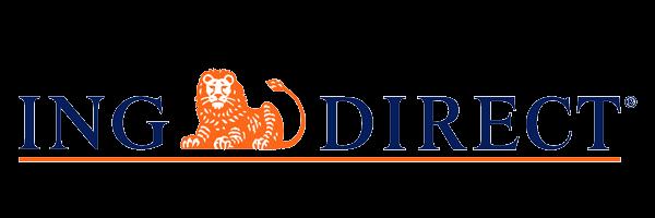 ING Direct banque en ligne comparatif
