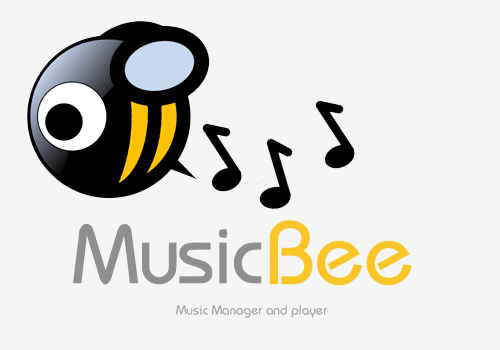 MusicBee lecteur audio en ligne