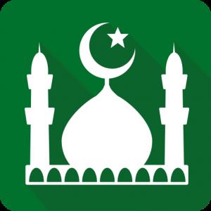 Muslim Pro application horaire prière fiable