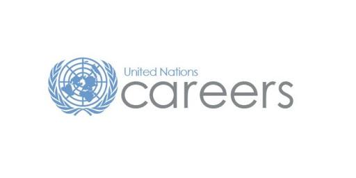 ONU recrutement