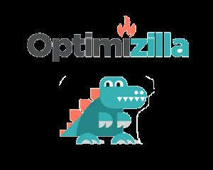 Optimizilla optimiser photos