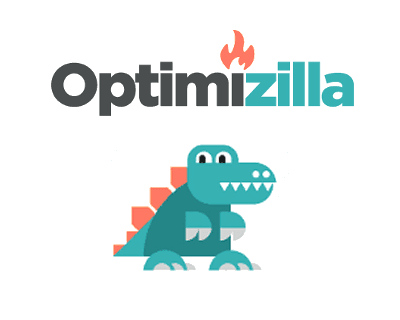 Optimizilla optimiser photos