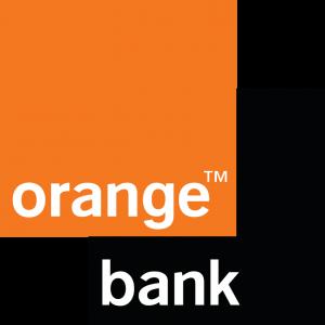 Orange Bank comparatif banque