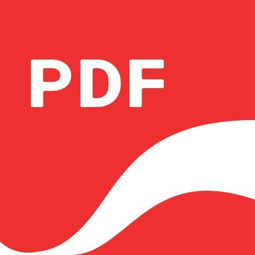PDF Reader Plus lecteur PDF