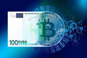 Quel avenir pour les Cryptomonnaies