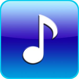 Ringtone Maker sonneries gratuites pour portable