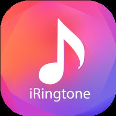 Ringtones for iPhone sonnerie téléphone portable gratuite