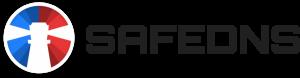 SafeDNS meilleur DNS ps4